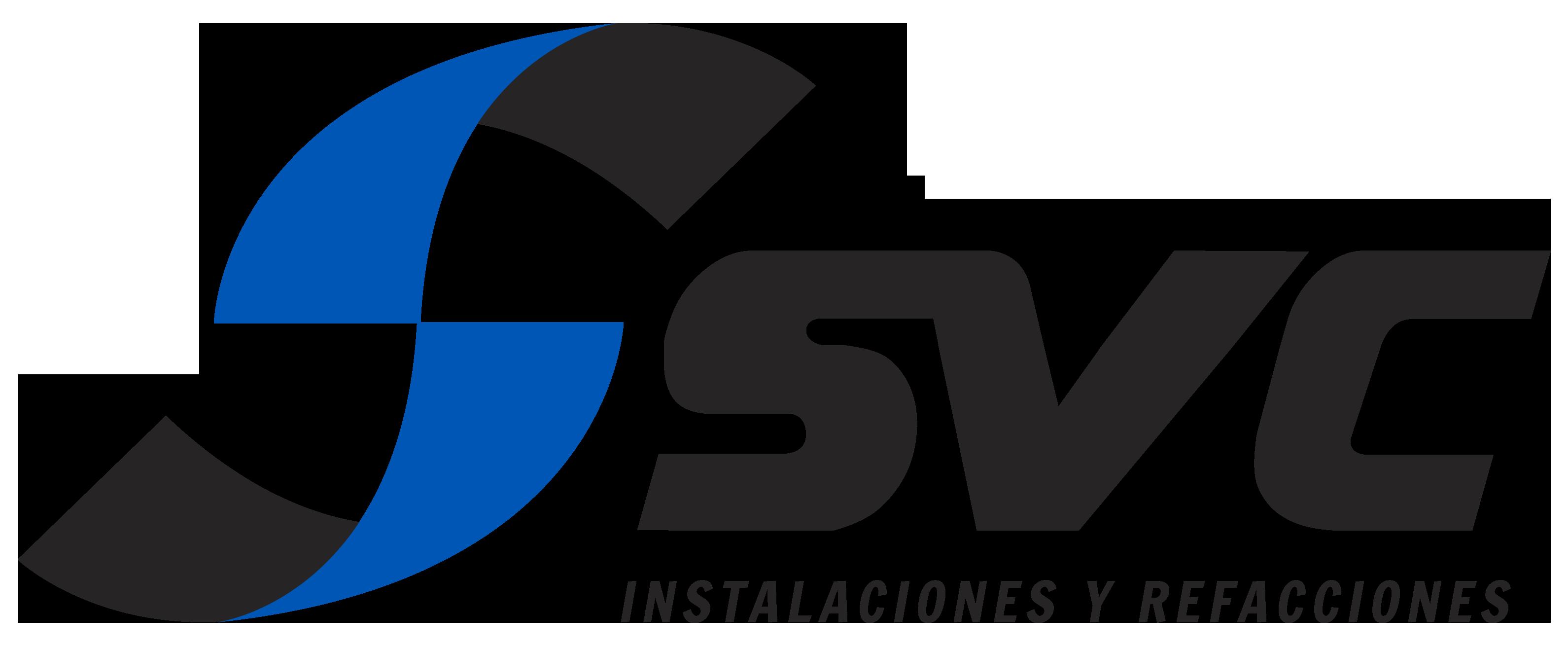 SVC Instalaciones