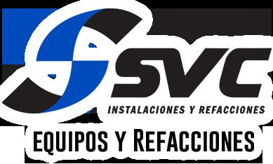 logo_equipos-y-refaciones